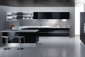 Kitchen Cabinets Black And White Black And White Kitchen Cabinets Unlockedmw