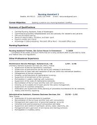 100 Resume Words Ultimate Resume Keywords List For Nursing About 100 Action Verbs