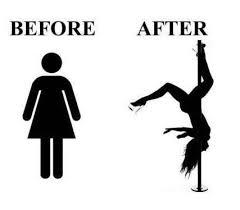 Pole Dancing Memes - 24 best pole fitness images on pinterest pole dance pole
