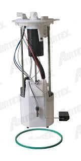 nissan titan imports australia fuel pump module assembly fits 2005 2013 nissan titan armada