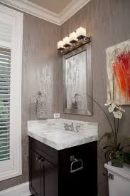 textured paint for the walls the features advantages and 75