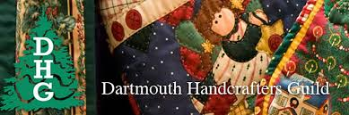 dartmouth handcrafters guild christmas craft show 2015 u2013 hello