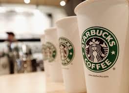 Pumpkin Frappuccino Starbucks Caffeine by How Much Caffeine Is In My Starbucks Drink A Lot According To