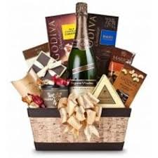 german gift basket sumptuous south wine gift basket spiritedgifts