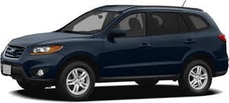 2012 hyundai santa fe recalls 2012 hyundai santa fe recalls cars com