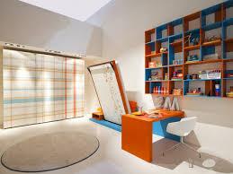 Folding Bed Designs Folding Double Bed Interior Design Ideas