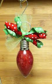 350 best ornaments to make images on crafts