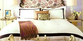 Romantic Bedroom Ideas With Rose Petals Bedroom Likable Rtic Bedrooms Ideas For Bedroom Decor Beabb