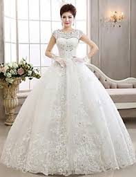 gown wedding dresses cheap wedding dresses online wedding dresses for 2018