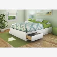 twin platform storage bed white queen platform bed with storage regarding really encourage