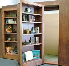 Tv Cabinet Doors Retractable Tv Cabinet Door Hardware Cabinet Doors And File Cabinets