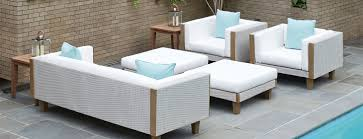 woven yorba linda patio furniture