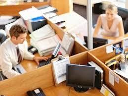 offerte di lavoro ufficio lavorare in popolare ing direct e fineco tutte le offerte