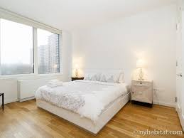apartment two bedroom apt lincoln center new york city upper west side new york furnished apartments