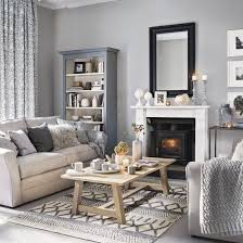 livingroom accessories best 25 grey lounge ideas on lounge decor lounge