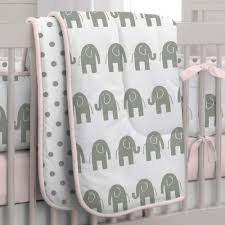 best elephant nursery bedding u2014 modern home interiors