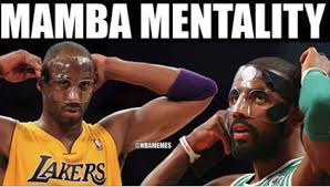 Nba Meme - nba meme of the day the6man