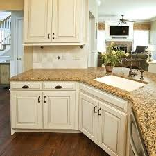 kitchen cabinets finishes colors cabinet painter near me kitchen cabinet painting contractors near me