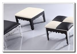 supply acrylic furniture lucite bench u0026ottomans