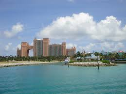 Atlantis Bahamas by Atlantis Vs Baha Mar