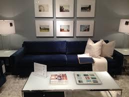 blue u2013 btb style and design