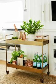kitchen trolley designs the 25 best kitchen trolley ideas on pinterest kitchen storage