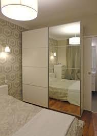 id dressing chambre placard amanagement personnalisa en collection avec id e avec id e