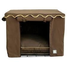 Floating Dog Bed Dog Crate U0026 Kennel Accessories You U0027ll Love Wayfair