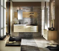 Bathroom Ideas 2014 Modern Bathroom Inspirational Home Interior Design Ideas And