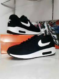 Sepatu Nike Air gambar dan harga sepatu nike air max original