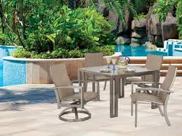 Zing Patio Castelle Furniture Zing Casual Living Naples And Fort Myers Fl