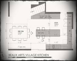 home layout planner modern kitchen designs principles build llc beaux arts