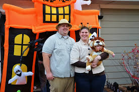 dworianyn love nest 31 days of halloween day 17 family