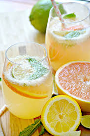 pineapple mojito recipe 15 non alcoholic drink recipes for summer sober julie