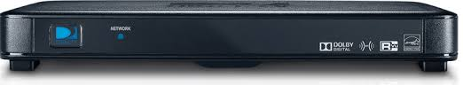 tivo troubleshooting guide powering up problems