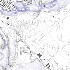 Floyd Va Map Jamaica Bay Ny Structures Of Coastal Resilience
