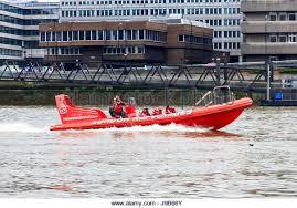 thames barrier rib voyage london rib voyages stock photos london rib voyages stock images