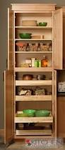 6 Inch Kitchen Cabinet Sanibel Accessories Photo Gallery Cabinets Com