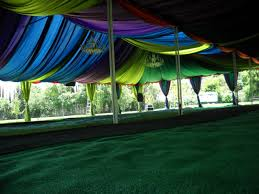 cheap tent rentals wedding rentals
