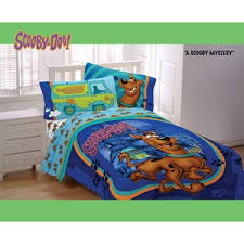 Scooby Doo Bed Sets 15 Best Beds Covers And Sheets Images On Pinterest Dinosaur