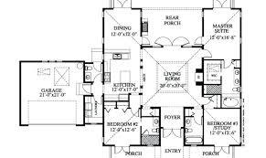 plantation home blueprints plantation home blueprints 4 posted comments modern plantation