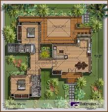 Best  Bali Style Home Ideas On Pinterest Bali Style Outdoor - Modern home styles designs