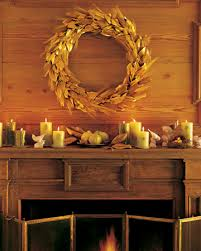 turkey feather wreath centsible savings looking for some great fall wreath ideas