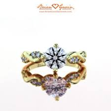 Infinity Wedding Rings by Buyers Guide Infinity Engagement Rings