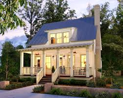 small cottage home plans dogtrot house plans modern still popular today modern house plan