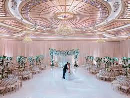 wedding venues taglyan cultural complex weddings los here comes the guide
