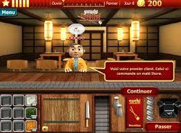 jeux de cuisine 2016 jeux de cuisine jeux de cuisine 2016 sysert me