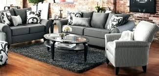 Living Room Furniture Kansas City Awesome Value City Living Room Furniture And Combination Of Grey