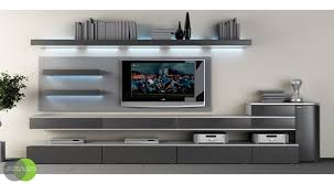 home design contemporary tv wall unit modern with units 89