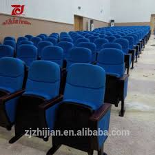 Cheap Theater Chairs Used Theater Seats Cheap Theater Chairs Auditorium Seats Chairs